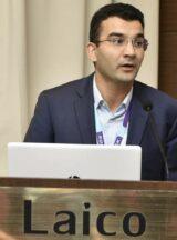Ellouze Tarek