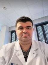 dr-Majdi-Gueldich