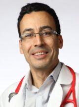 dr-Walid-Amara