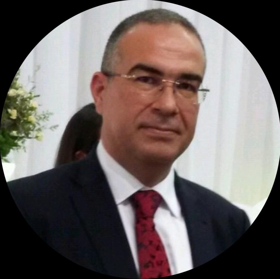 DR. Amine Hadj Kacem