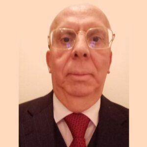 Samir Kammoun