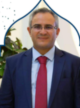 Dr-Faouzi-Addad