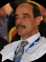 Habib-Bousaadia