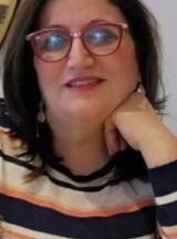 Habiba Drissa