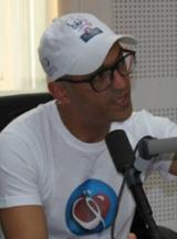 Rafik-Chettaoui