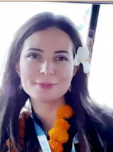 Rania Hammami