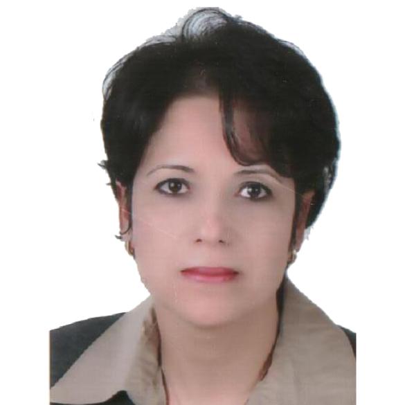 Dr. Sonia Maalej