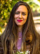 Dr. Salma charfeddine