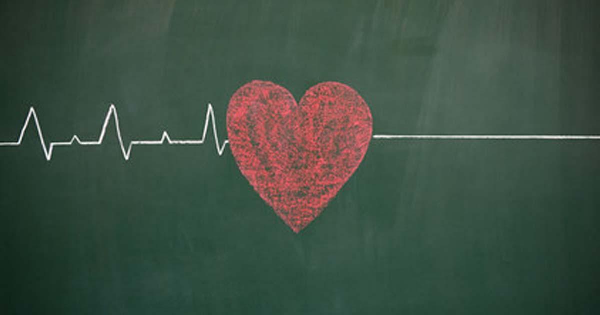 Arrêt cardiaque en dehors de STEMI, faut-il réaliser la coronarographie en urgence, résultats de l'étude randomisée COACT ?