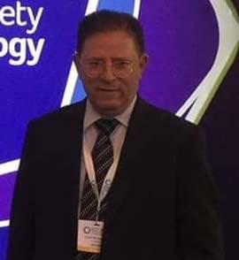 Mohamed Abid