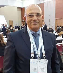 Mohamed Bellasoued
