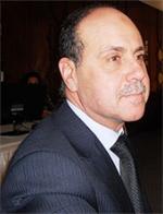 dr Hachicha