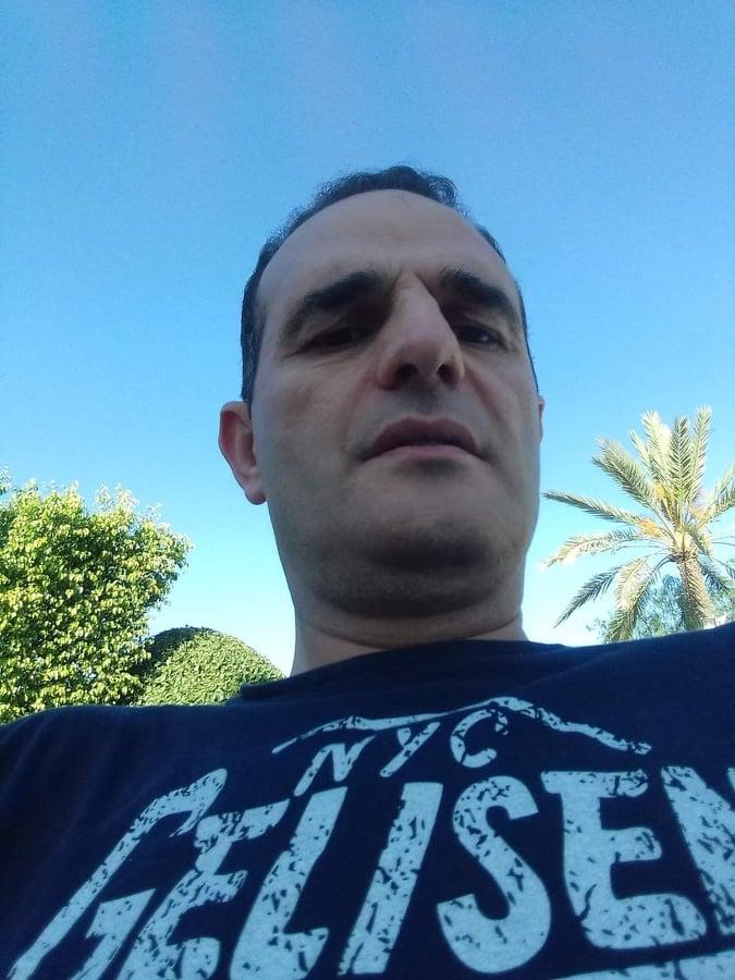 Karim FOURATI