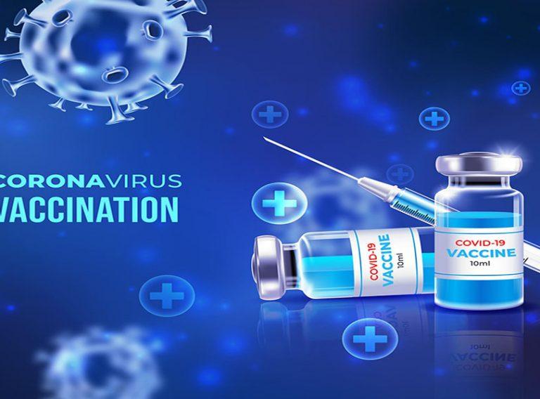 affiche vaccin