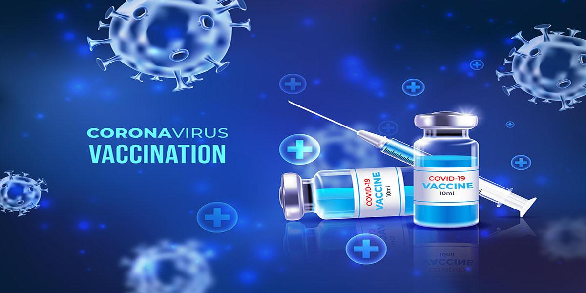 Vaccin à ARNm contre la COVID-19 et risque de myocardite et de péricardite